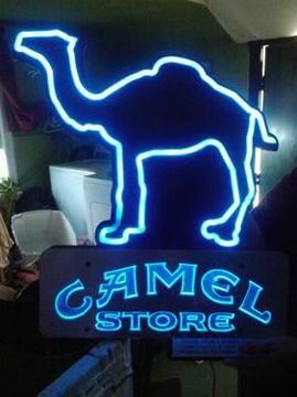 Vintage Neon Beer Signs Pleasing Neon Beer Signs  Neon Glow  Pinterest  Neon Beer Signs Neon And