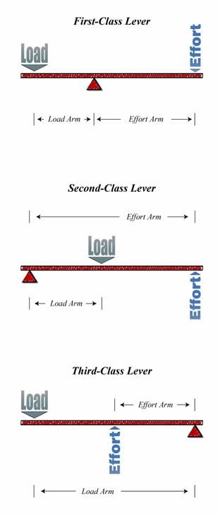 Levers That Lift Lesson Science Olympiad Pinterest