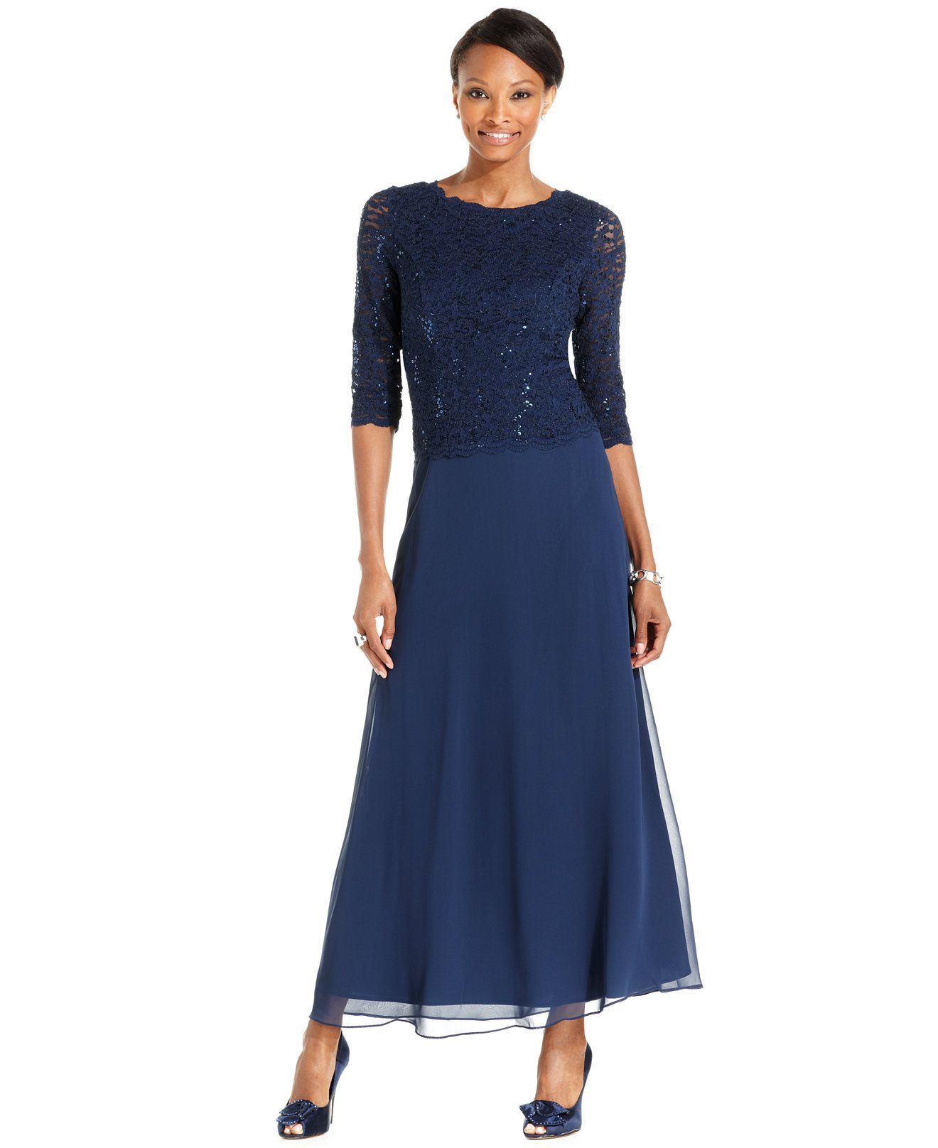 Unusual Mother Of The Bride Dresses: 12 Popular & Unique Macy's Mother Of The Bride Dresses Tea