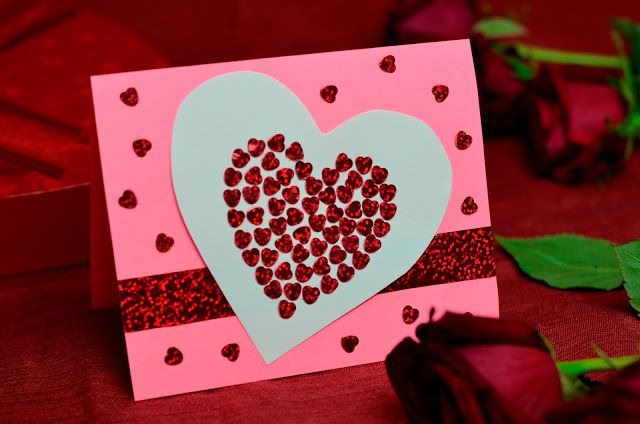 valentine day messages for girlfriend - Valentines Day Messages For Girlfriend