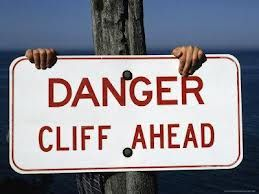 Fiscal Cliff Now Seen Biggest Portfolio Risk Concern: Survey