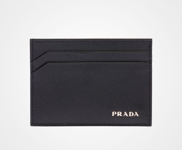 0158772165f0 ... australia credit card holder 2mc149qtdf0002 high class card holder  prada wallets men 15f06 0a9b0 ...