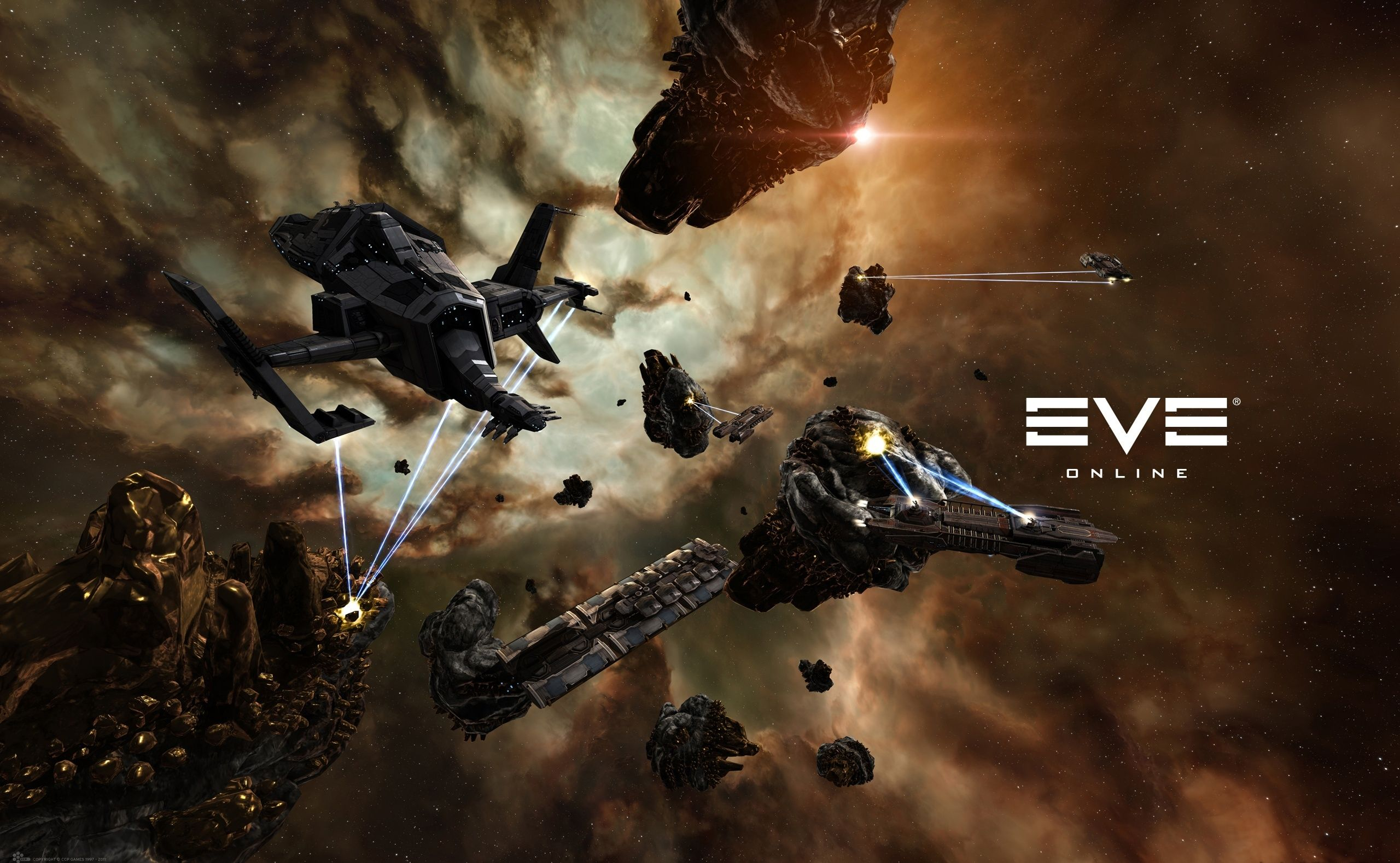 Eve Online 14346 2560x1579 Px Hdwallsource Com Eve Online Wallpaper Full Hd Pictures