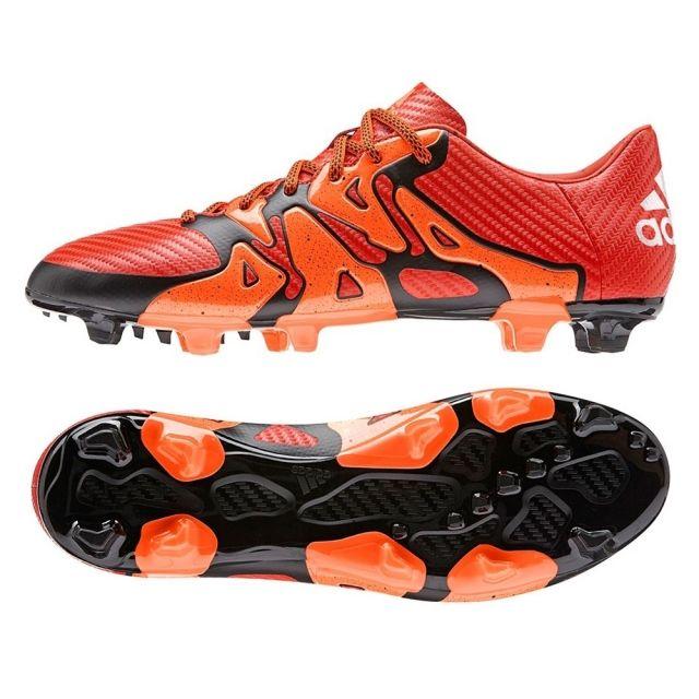 75225b8b133e  бутсы  футбольныебутсы  копочки  копы  футбольнаяобувь  адидас  адідас   бутси  обувь  взуття  спортивнаяобувь  Adidas  футбольныймагазин  футбол   football ...