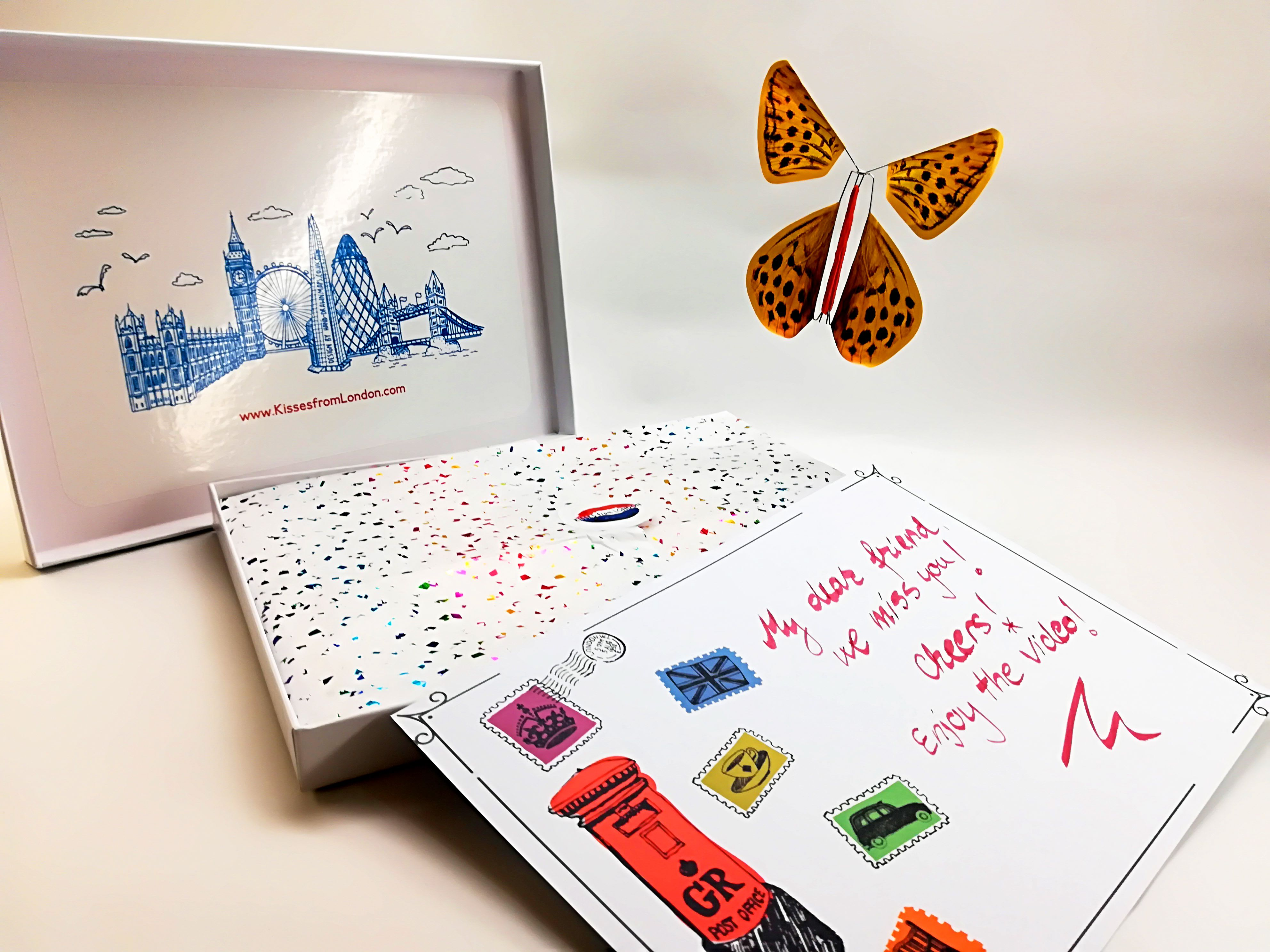 Park Art|My WordPress Blog_Lcd Video Gift Box Uk
