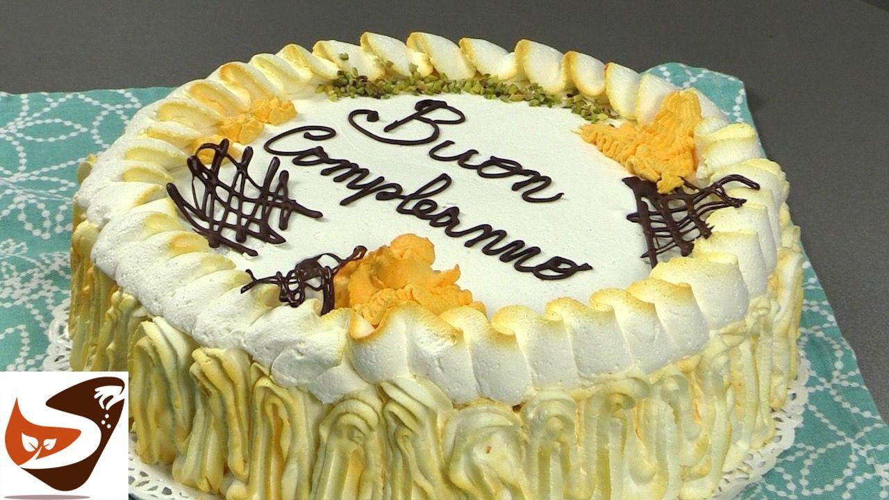 Dolcetti Bambini ~ Buffet per bambini compleanno festa per bambini with buffet per