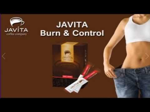 fat burning coffee reviews