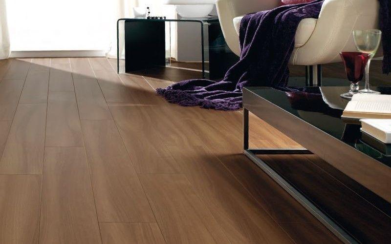 Precio poner suelo laminado beautiful suelo laminado faus - Precio colocar parquet ...
