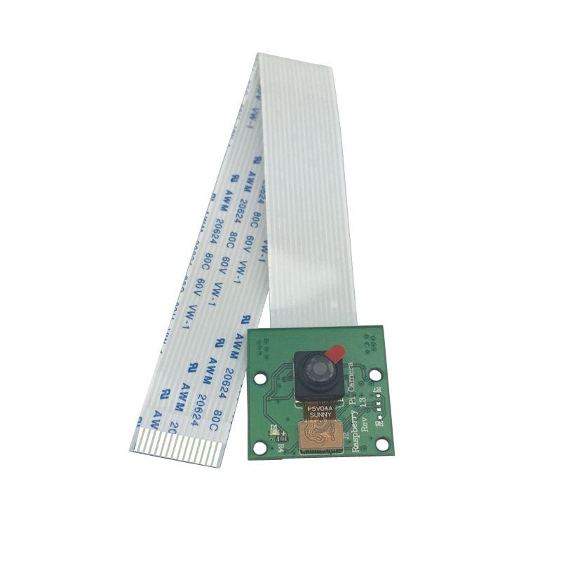 Pin On Demo Board Accessories