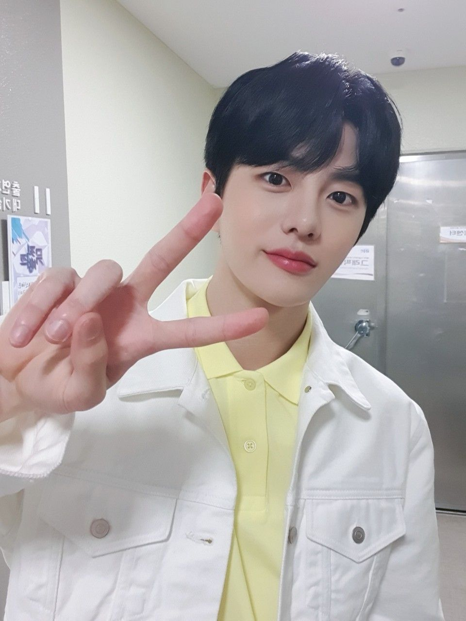 Choi Bomin in 2020 | Golden child, Boy idols, Love you very much