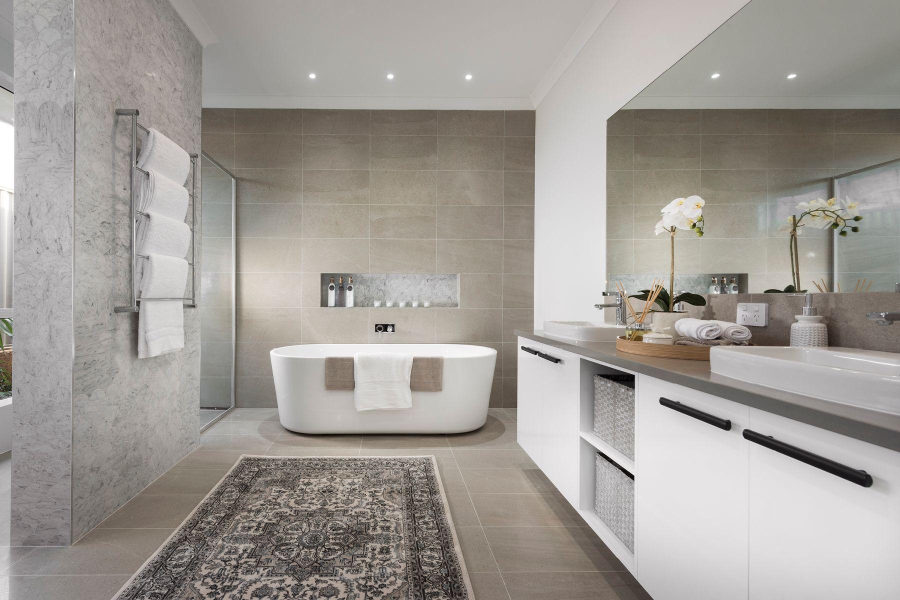 Erfreut Küche Bad Design Houston Ideen - Ideen Für Die Küche ...