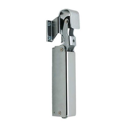 Door Closer Kason 1094 Hydraulic Concealed Mount Flush Hook You Can Get Additional Details At The Image Link This Is A Closed Doors Concealed Hydraulic