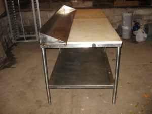 craigslist $325   Coffee table, Home decor, Decor