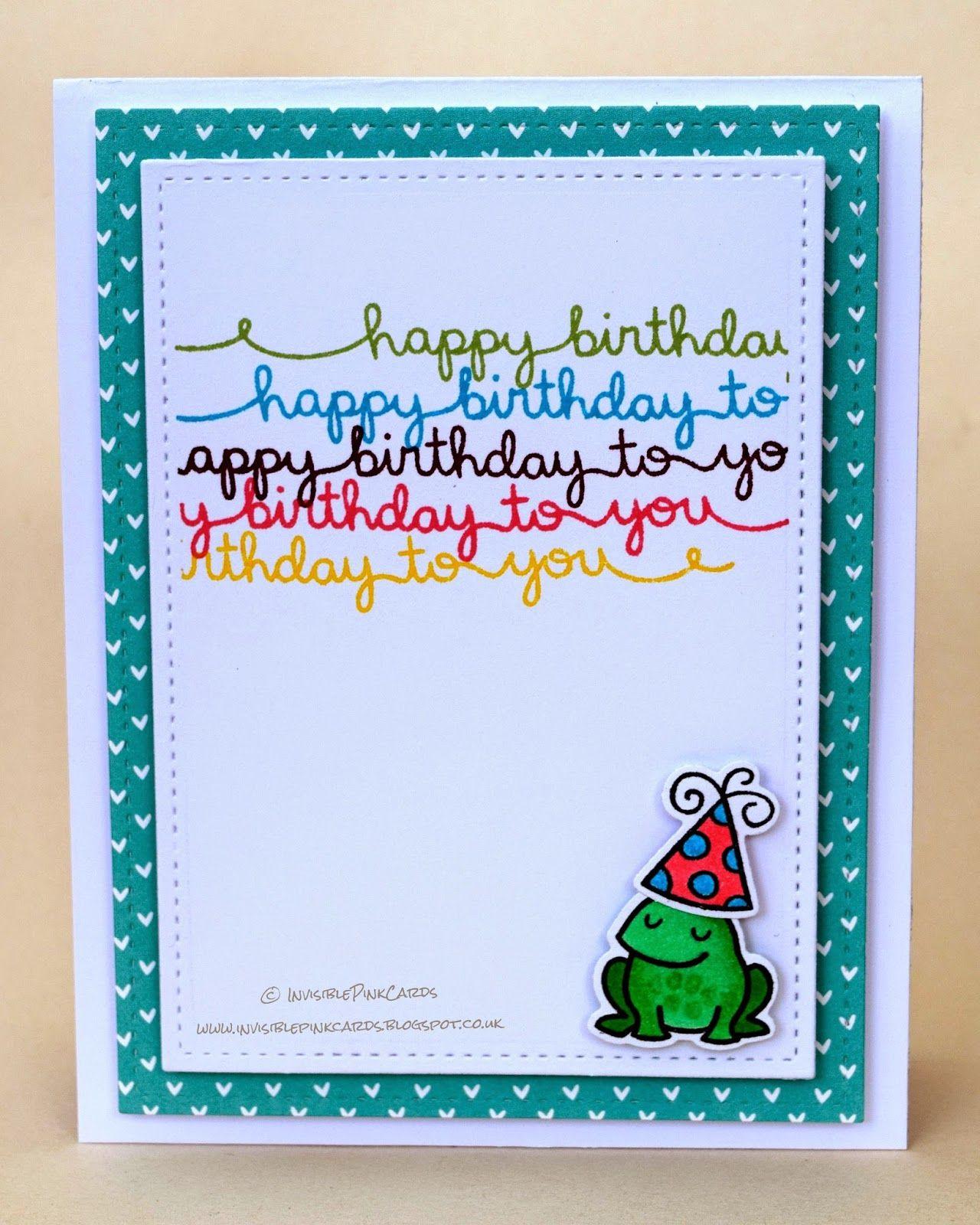 Открытки, открытки к дню рождению для мирян