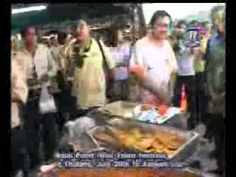 QA: Is in Hawaii has Halal foods? Is there any Muslim tourist with scarf? - http://phuket-mega.com/qa-is-in-hawaii-has-halal-foods-is-there-any-muslim-tourist-with-scarf/