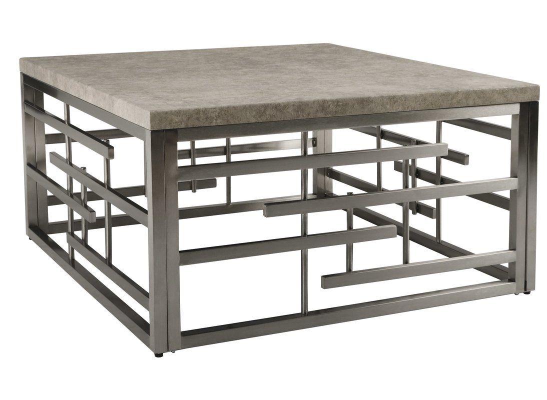 Northgate Coffee Table Coffee Table Modern Wood Coffee Table New Classic Furniture [ jpg ]