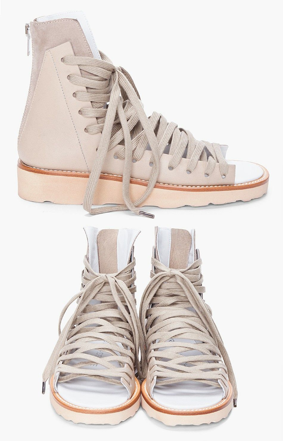 Chaussures Kva Assche Sandales Van Et 3 Kris Pinterest Les wAYRnqp