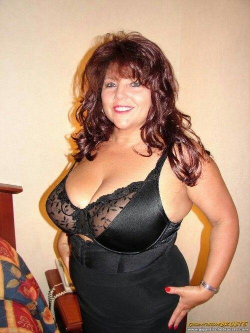 skinny big titty porn