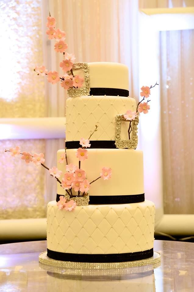 Fantastic #wedding #wedding in this #pink #uplighting #wedding #reception! #diy #u ... #dailywedding #Diy #fantastic #Pink #Reception #uplighting #Wedding