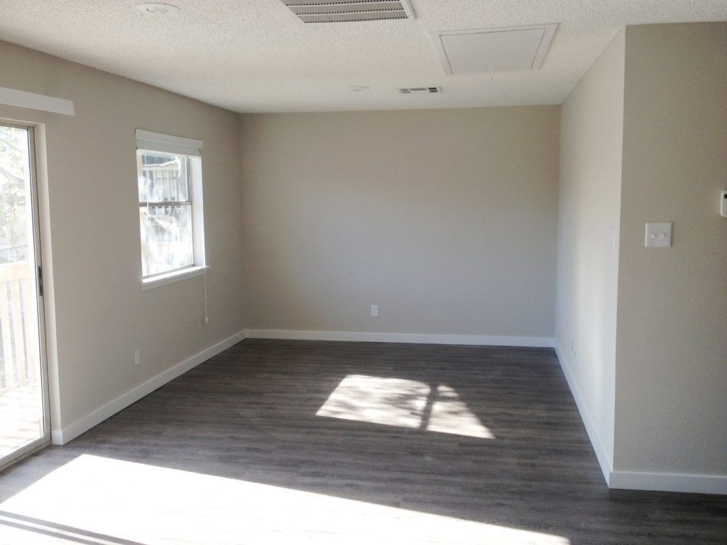Flooring: Pictures Of Living Room With Gray Vinyl Plank Flooring Vinyl Bestu2026 Part 75