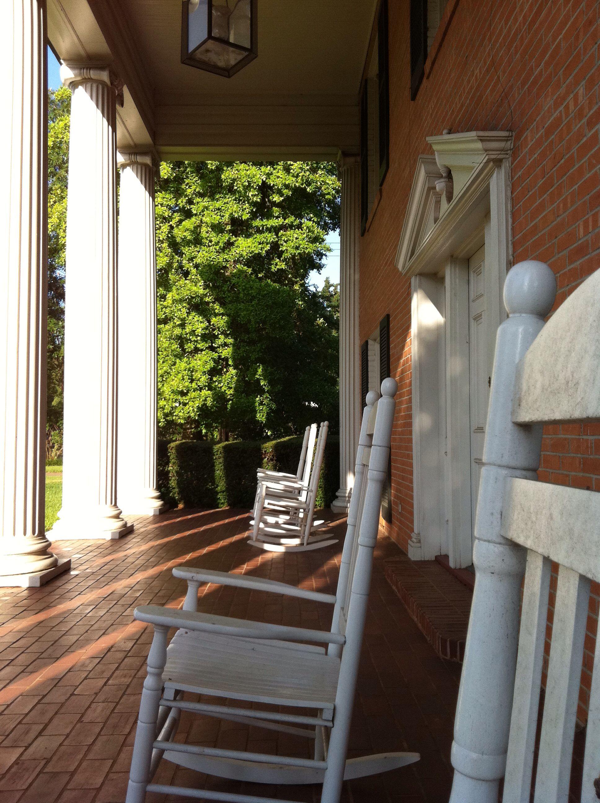 Southern Sun | My dream home, Outdoor decor, Patio on My Dream Patio  id=38070