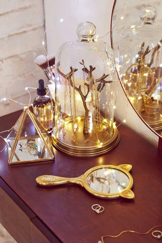 These would be cute little decorations ♡