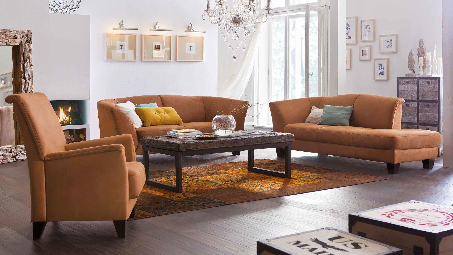 Landhausstil trifft eleganz mit diesen ausgew hlten for Accessoires landhausstil