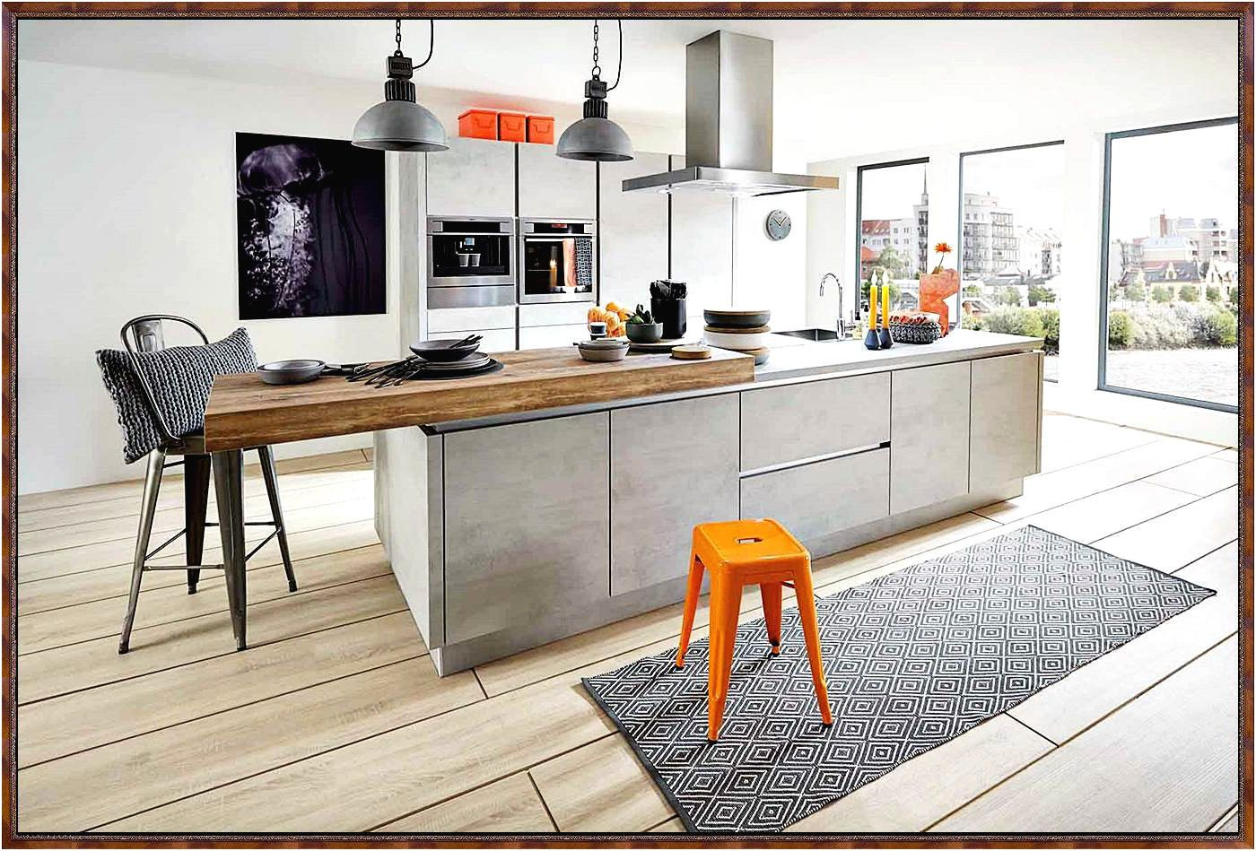 Ungewohnlich Hoffner Schlafcouch In 2020 Kitchen Decor Apartment Kitchen Trends Modern Kitchen