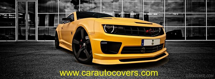 Carautocovers Com Carries A Full Line Of Car Covers For Your Mercedes We Guarantee The Car Cover To Fit Perfect Chevrolet Camaro Black Camaro Chevrolet Camaro
