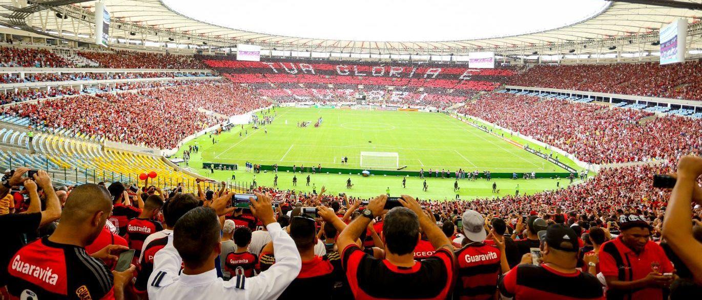 Infonavweb Informacao Noticias Videos Diversao Games E Tecnologia Jogo Da Vo Maracana Flamengo E Botafogo Flamengo Papel De Parede
