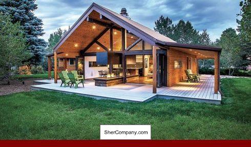 da84a3c148e7872daecb1aac281c5bfa - Better Homes And Gardens Real Estate Temple Tx