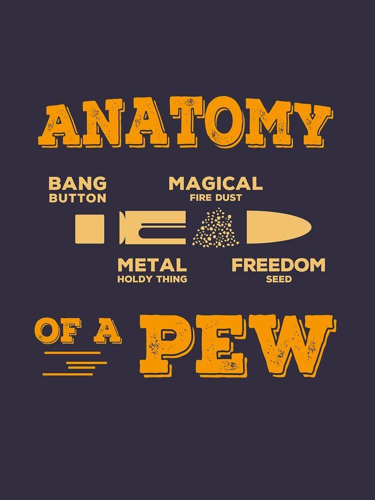 Park Art|My WordPress Blog_Anatomy Of A Pew Shirt