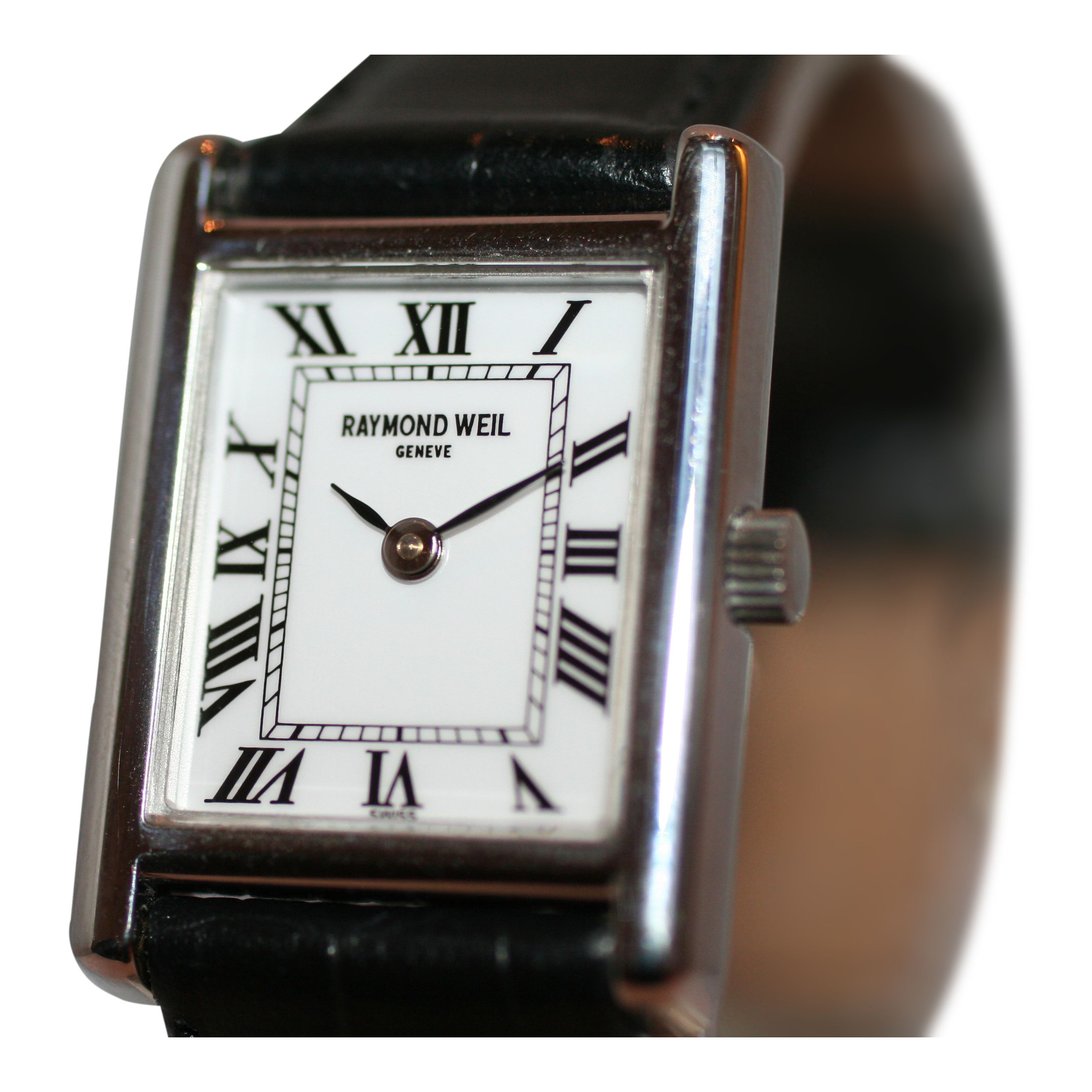 watches toccata mens weil watch ladies raymond tango collections sale clearance products