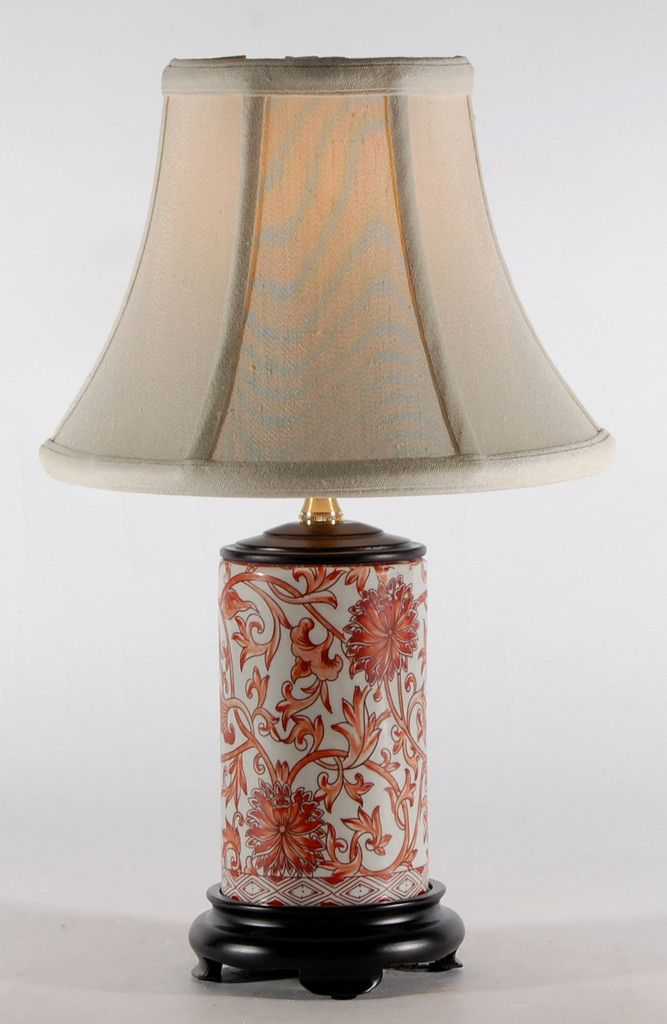 Fiona Small Table Lamp With Images Small Table Lamp
