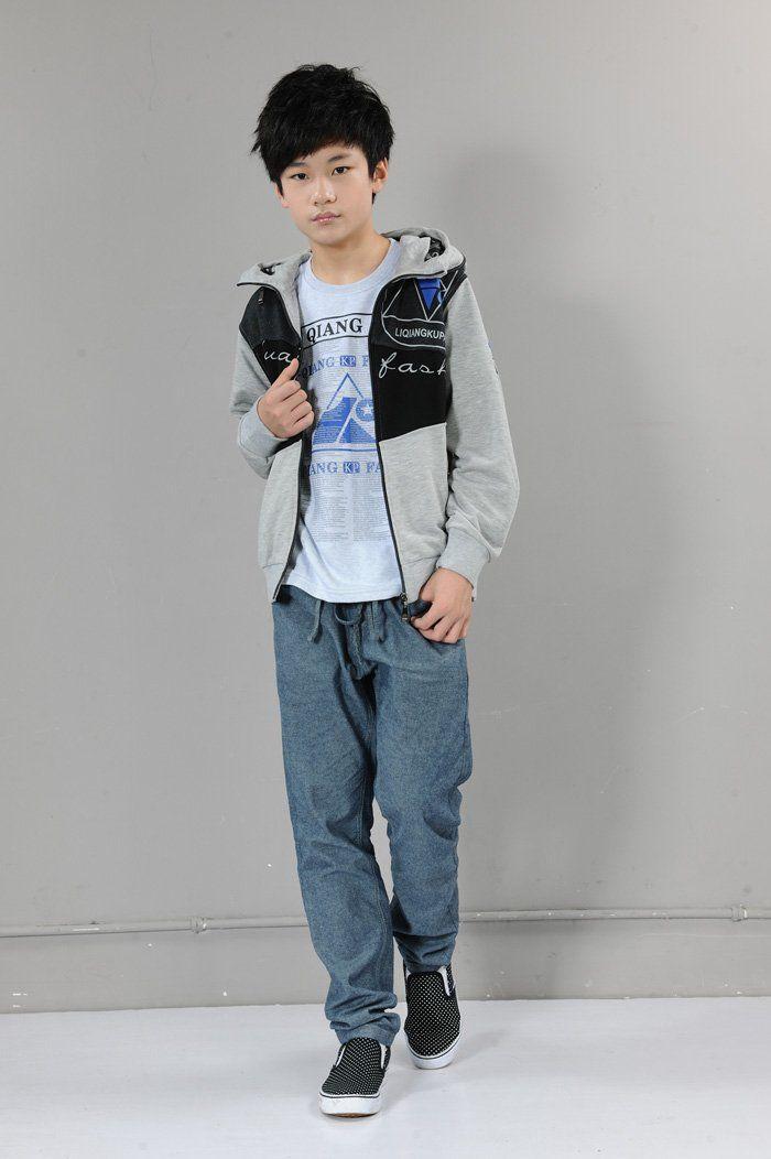 Reliable Boys Clothes Clothes, Shoes & Accessories