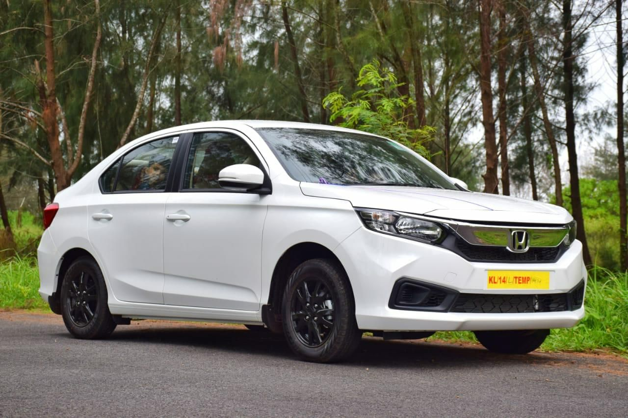 Honda Amaze Showroom Price Kannur Kasargod Specification Booking In 2020 Honda S Honda Best Luxury Cars