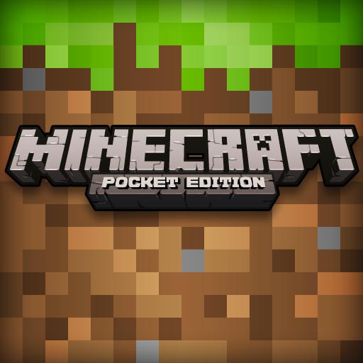 minecraft 0.14.0 apk