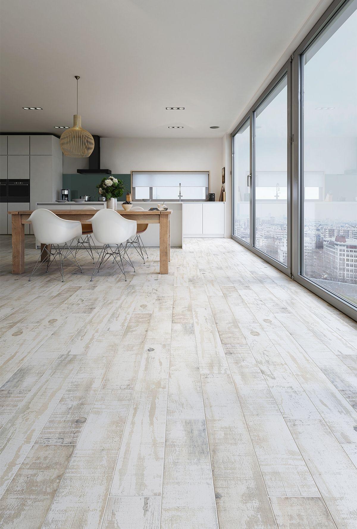 Yurtbay Seramik Kuche Holz Rustikale Boden Haus Bodenbelag Und