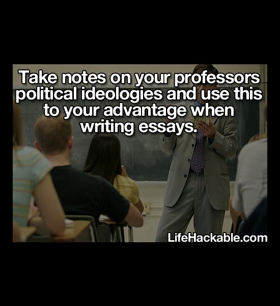 High academic professionals of Essay Bureau will help you