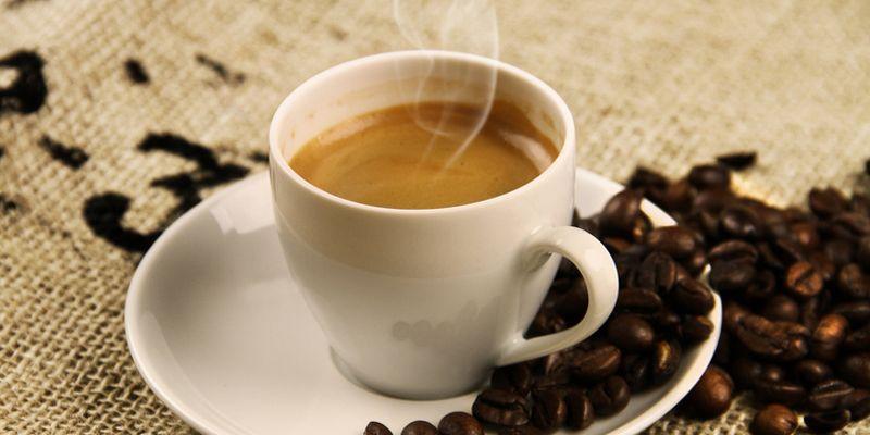 Starker Kaffee - Blutdruck, Zu niedriger blutdruck und..