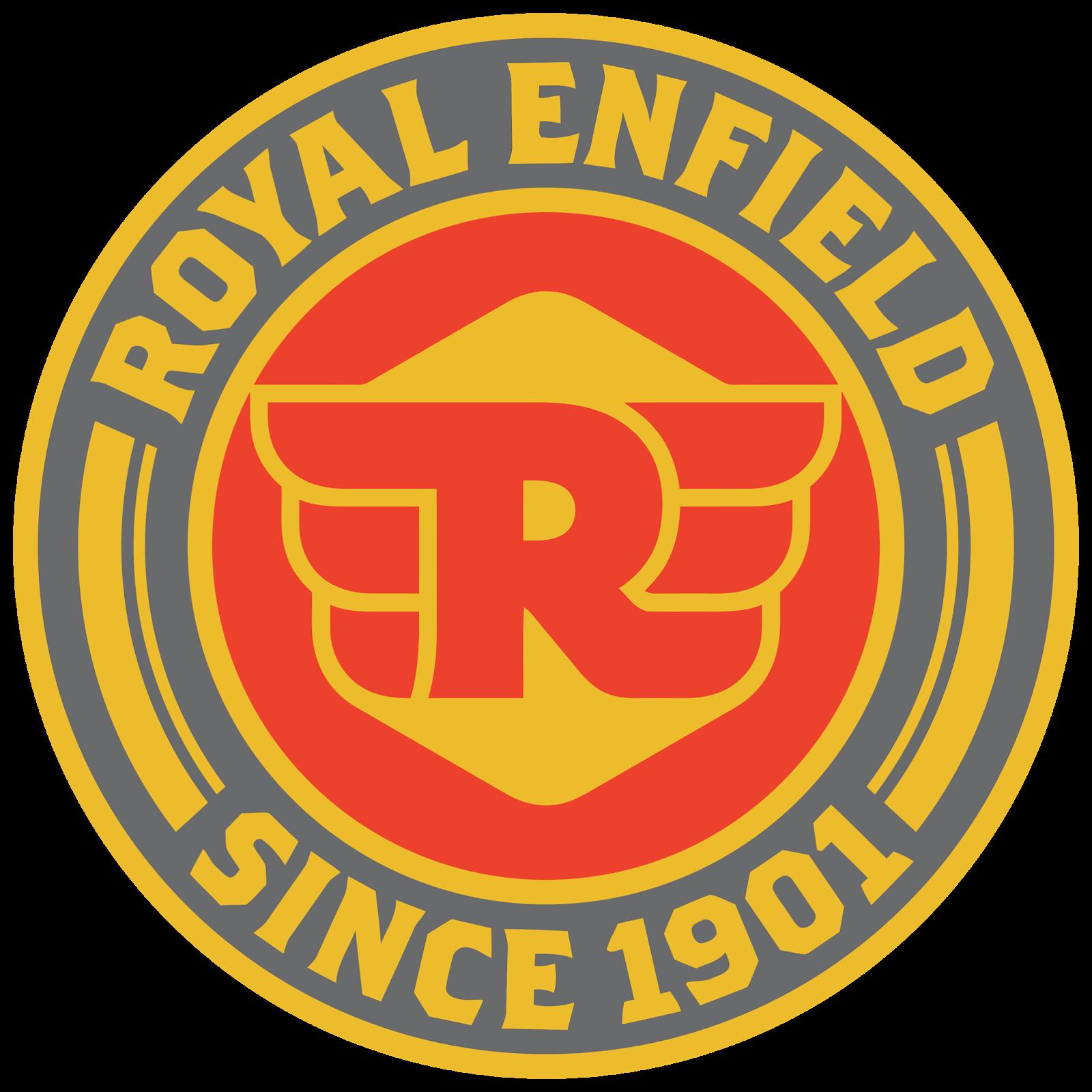 Royal enfield logo royal enfield bullet enfield bike enfield motorcycle bullet tattoo