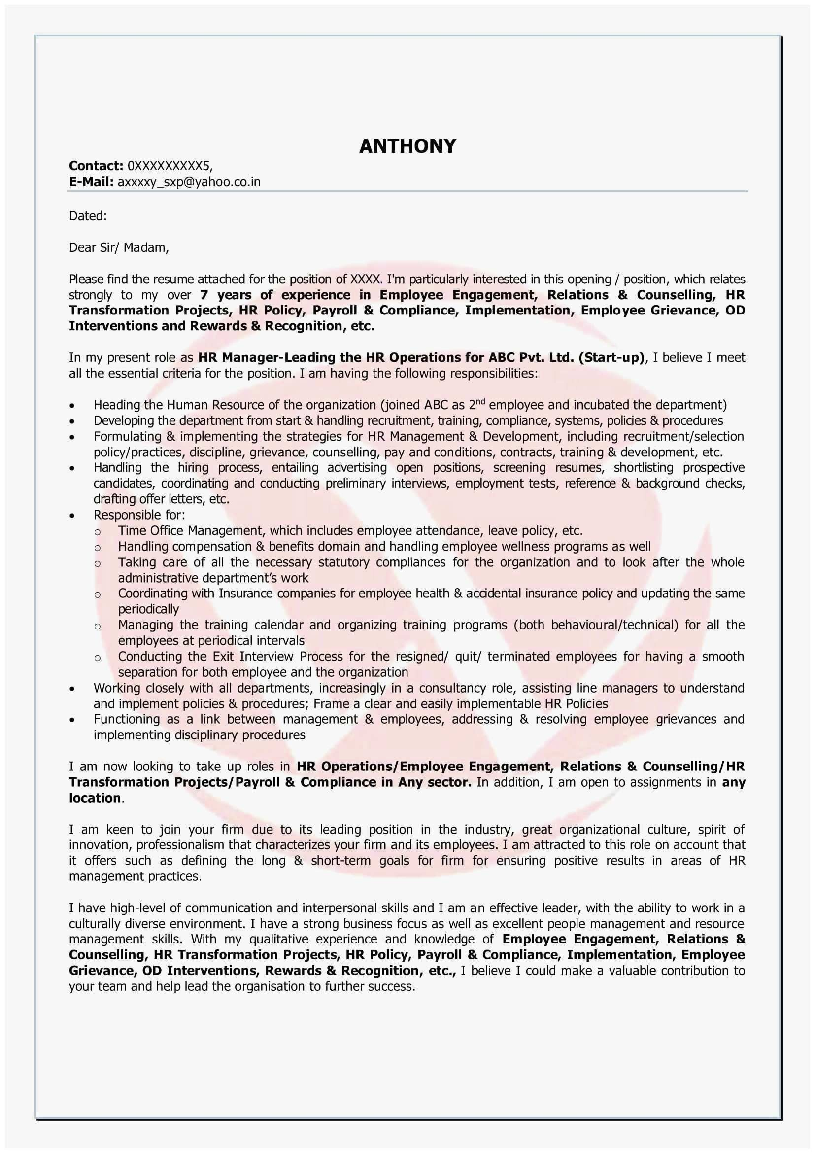 Cancel My Perfect Resume Best Of 75 Inspirational Graph My Perfect