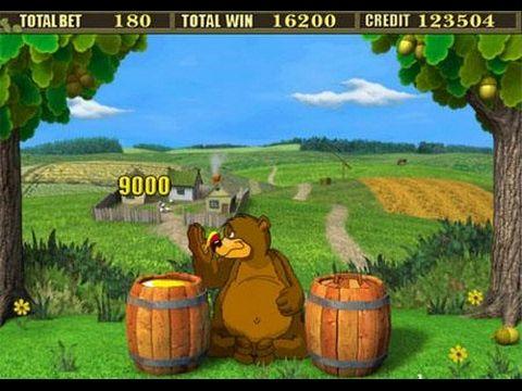 Скачать онлайн казино новотек