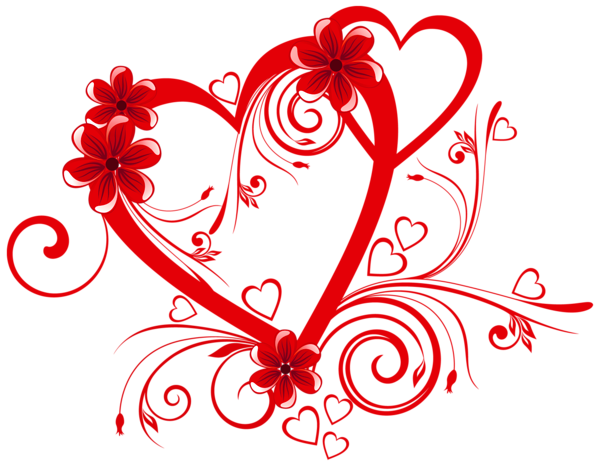 Pin By Jana Pechrova On Srdiecka Valentines Heart Valentines Day