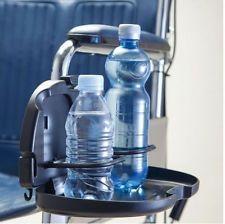 Wheelchair Double Cup Bottle Can Drinks Beverage Holder Uk Care Direct Bottle Drink Holder Drinks