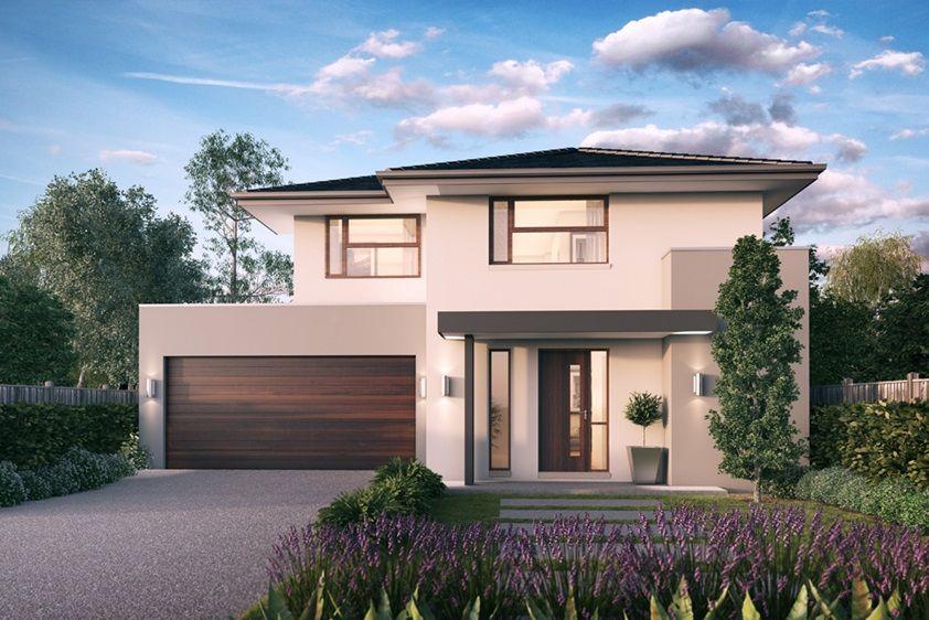 House design vienna porter davis homes development for Porter davis home designs