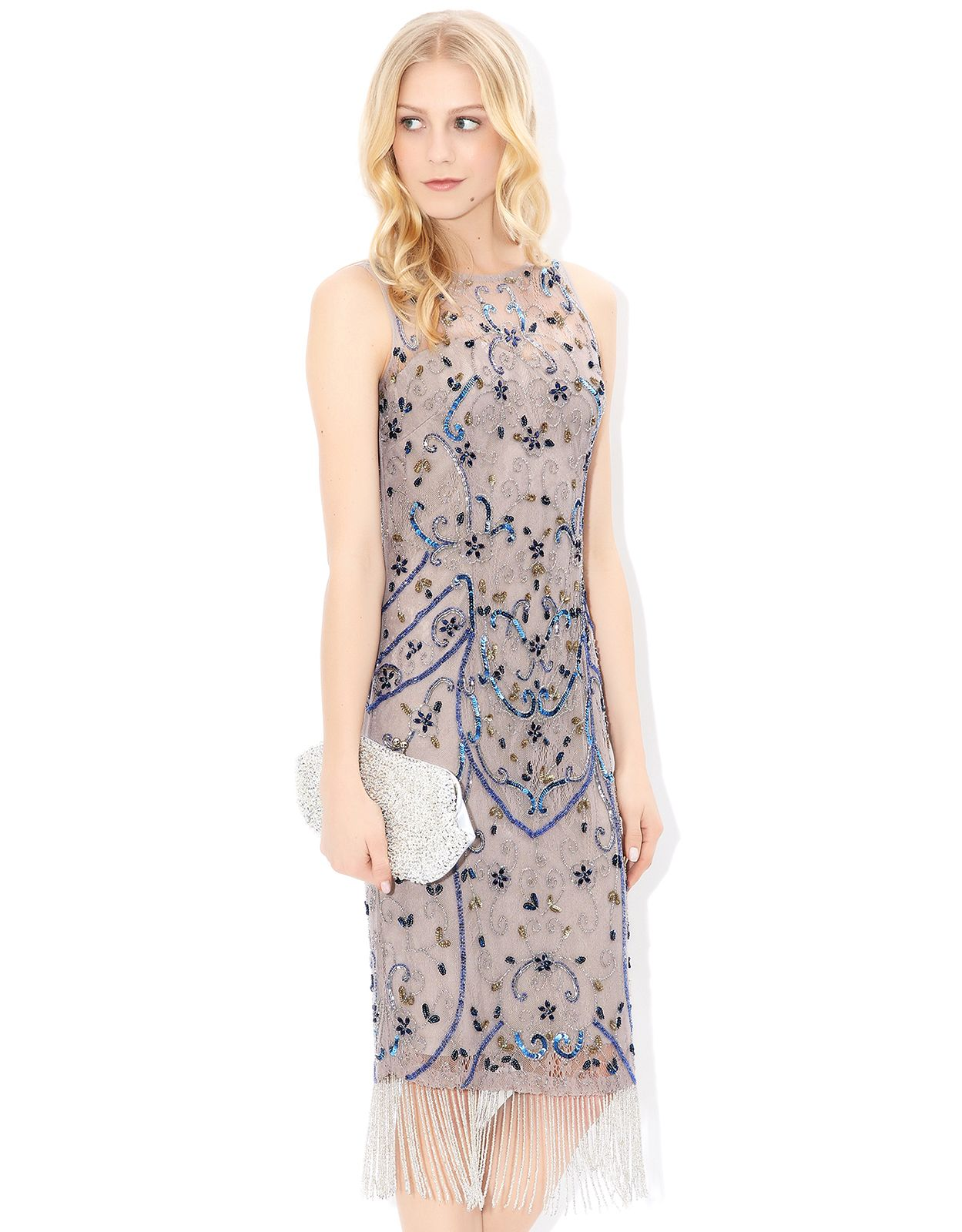 Monsoon mabel dress grey 2 must see tops dresses latest trends monsoon mabel dress grey 2 ombrellifo Choice Image