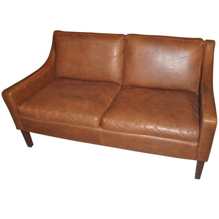 Love Seat Good Size For A Small Space Comes With A Huge Choice Of Fabrics Simplicity Sofas Love Seat Apartment Size Furniture