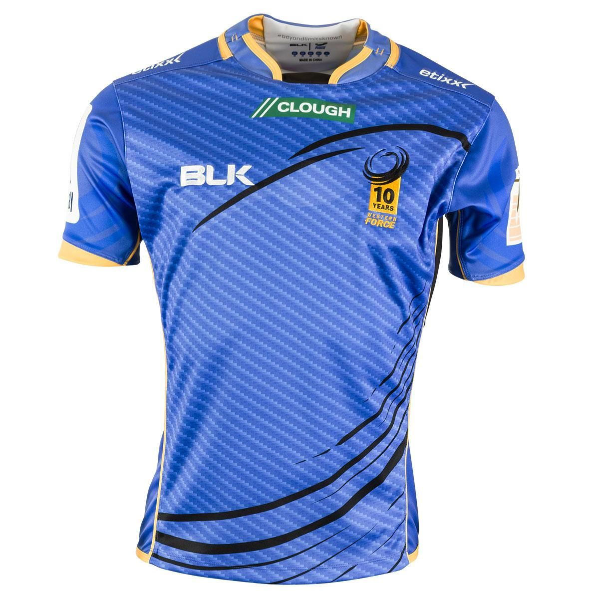 Force15front Jpg 1200 1200 Sport Shirt Design Sports Shirts Rugby Jersey