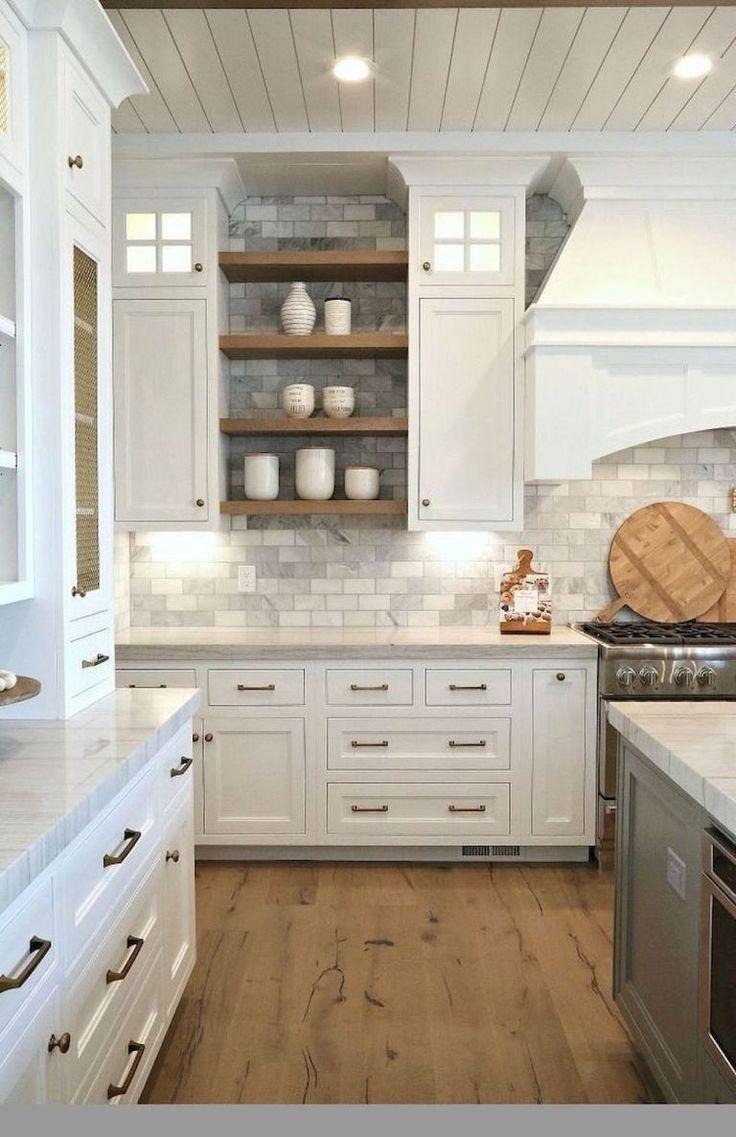 17 brilliant kitchen cabinet organization ideas with on brilliant kitchen cabinet organization id=58795
